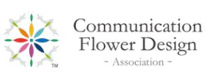 (一社)コミュニケーションフラワーデザイン協会 公式サイト